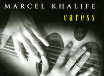 Cover of the album 'Caress'