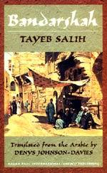 Cover of <i>The Wedding of Zein</i>