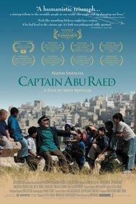 photo: Captainaburaed.com