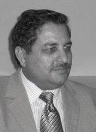 Mohammad Zarin Anzor (photo: private copyright)