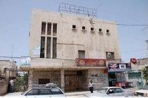 Cinema Jenin (photo: www.cinemajenin.com)