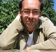 Robert Misik (photo: private copyright)