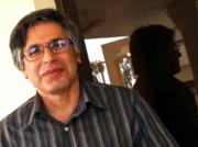 Hamid Severi (photo: www.hseveri.com)