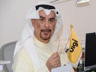 Mohamed Al Rumaihi (photo: private copyright)