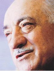 Fethullah Gülen (photo: AP)