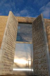 photo: www.islam-penzberg.de