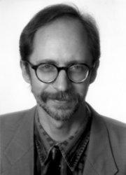 Jürgen Wasim Frembgen (photo: Waldgut Verlag)