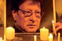 Remembrance of Darwish (photo: dpa)