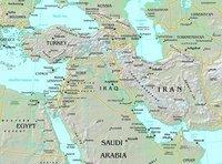 map: world-maps.co.uk