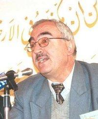 Dr. Abdo Abboud