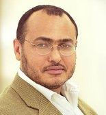 photo: Monika Jung-Mounib