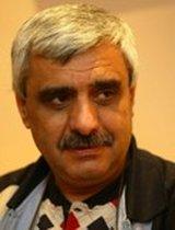 Ali Bulaç (photo: www.kultur.gov.tr)
