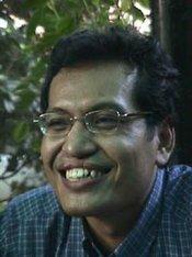 Ulil Ashbar-Abdallah (photo: www.freedom-institute.org)