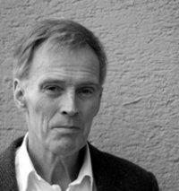 Peter Walsmann (photo: © Murmann Verlag)