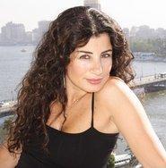 Joumana Haddad (photo: private copyright)