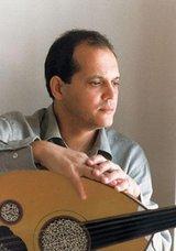 photo: www.anouarbrahem.com