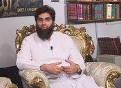 Junaid Jamshed (photo: www.mvuk.co.uk)