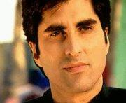 Junaid Jamshed (photo: www.itspakistan.net)