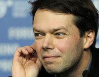 Hans Christian Schmid (photo: dpa/picture alliance)