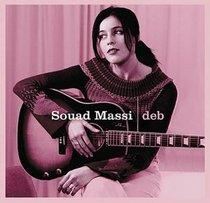 Souad Massi (photo: Universal)