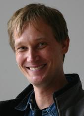 Director Petr Lom
