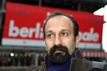 Asghar Farhadi (photo: Stephan Schmidt)