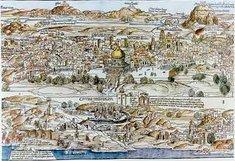 photo: jerusalem-pedibus.net