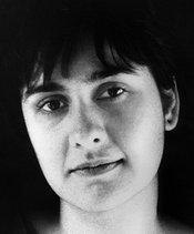Kamila Shamsie (photo: Bloomsbury Berlin)