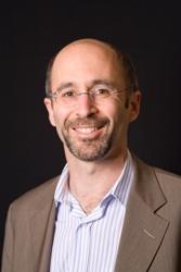 Robert Malley (photo: ICG)