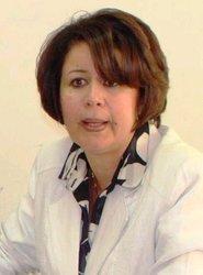 Amel Grami (photo: private copyright)