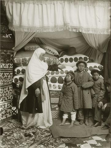 source: Hamburg Museum of Ethnology