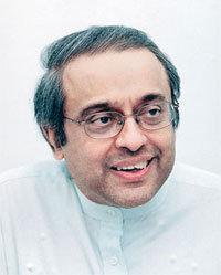 Chandra Muzaffar (photo: ces.fas.harvard.edu)