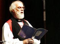 Rowan Williams (photo:AP)