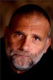 Father Paolo Dall'Oglio (photo: Stephen Starr)