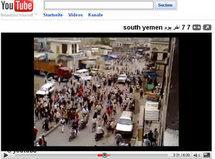Youtube screen shot (source: Youtube.com)
