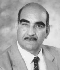 Mohammed Abed Al-Jabri (photo: Middle East Online)