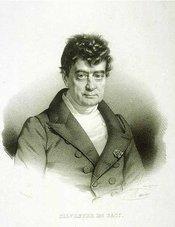 image source: Wikimedia