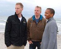 photo: www.tingvall-trio.de