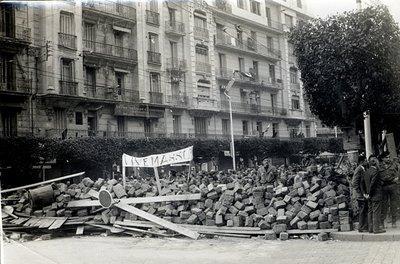 photo: &copy Michel Marcheux, source: Wikipedia