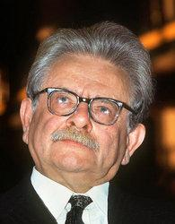Elias Canetti (photo: dpa)