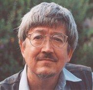 Tamim Ansary (photo: &copy publisher)