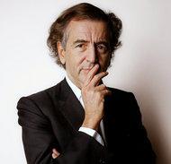 Bernard-Henry Levy (photo: dpa)