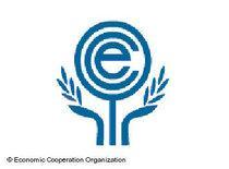 Logo ECOTA (source: ECO)