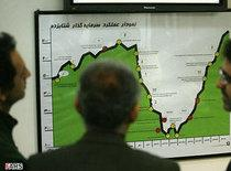 Tehran's Stock Exchange (photo: Fars/DW)