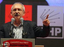 Kemal Kilicdaroglu (photo: AP)