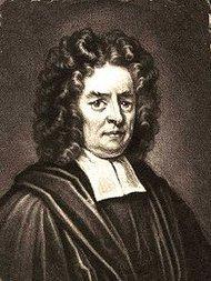 Humphrey Prideaux (photo: Wikipedia)