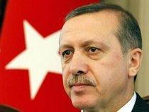 Turkey Prime Minister Recep Tayyip Erdogan (photo: dpa)
