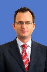 Paul Salem (photo: www.carnegieendowment.org)