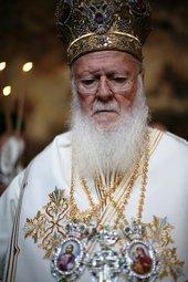 photo: Iason Athanasiadis