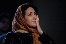 &copy Abbas Kiarostami